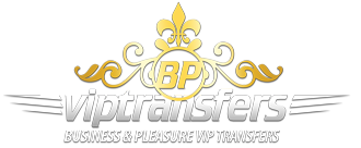 Busines & Pleasure Transfers
